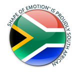 SoE__Shape-of-Emotion-is-proudly-South-African-150x150