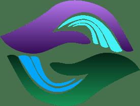 5th-Place__EFC-logo-designs__hands__275x209