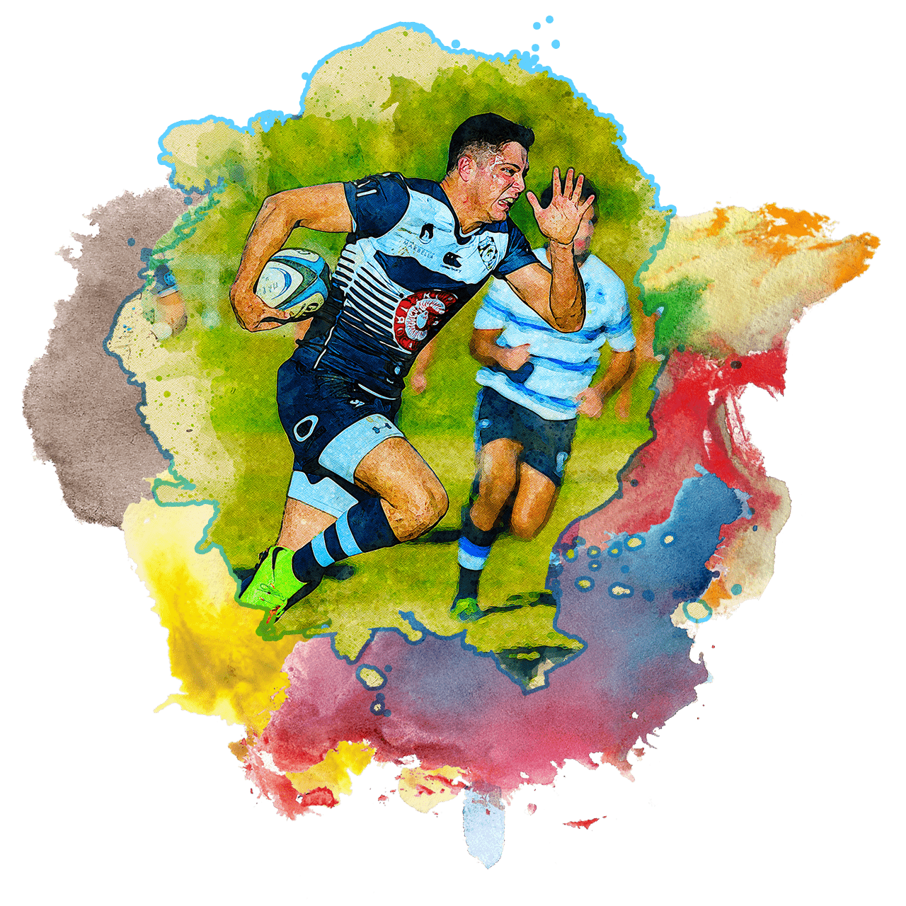5th-Place__Water-colour-splash-images__Sports-performance-enhancement-01-rugby