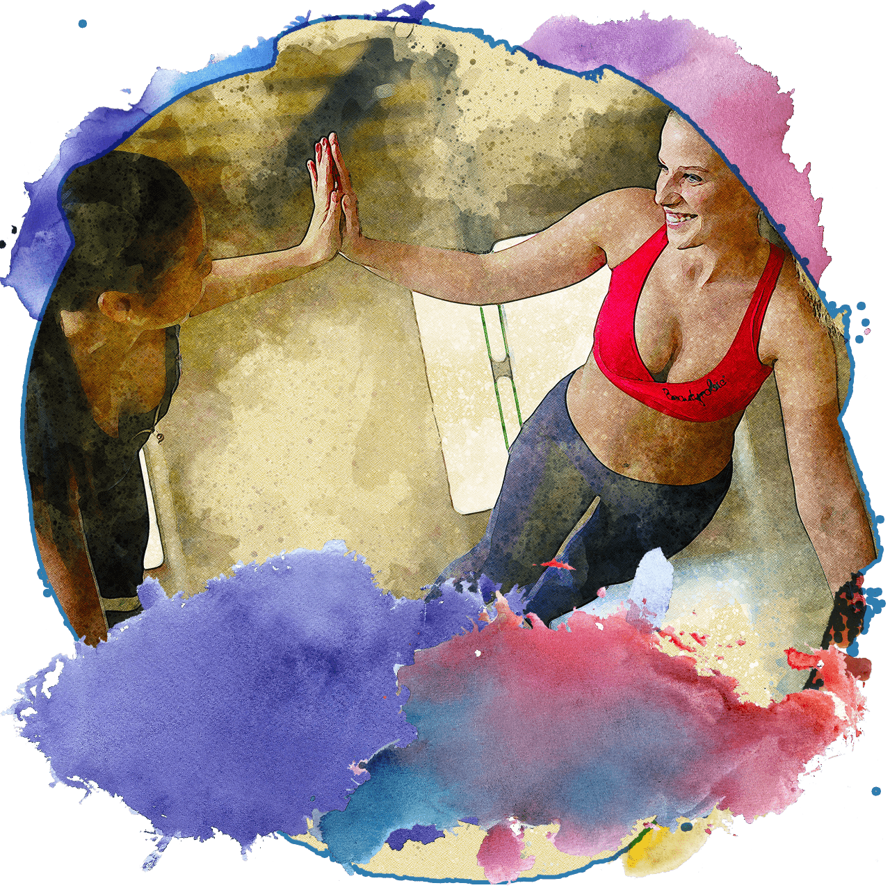 5th-Place__Water-colour-splash-images__Sports-performance-enhancement-05-protect-your-sports-asset-investment